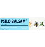 Psilo - Balsam 1% gelis 20g
