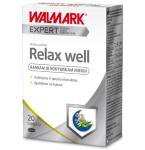 Relax well tabletės N20