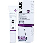 Bioliq 45+ Stangrinamasis ir glotninamasis paakių ir lūpų kremas 15ml