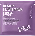 Comodynes Greito poveikio skaistinamoji veido kaukė N5