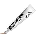 Comodynes Akių kontūro puoselėjimo priemonė - maskuojamasis pieštukas