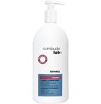 RILASTIL Cumlaude ADVANCE ypač švelnus šampūnas jautriai galvos odai 500ml