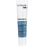 RILASTIL Cumlaude XERALAUDE 30 drėkinantis kūno fluidas su 30 % natrio laktato 40ml