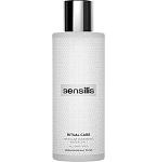 SENSILIS 3 IN 1 micelinis vanduo RITUAL CARE 400ml