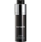 SENSILIS koncentruotas stiprinamasis veido serumas UPGRADE CHRONO LIFT 30ml