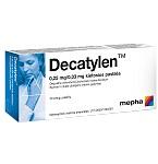 VK_teva_decatylen-kietosios-pastiles-n20