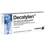 VK_teva_decatylen-kietosios-pastiles-n40
