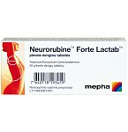 VK_teva_neurorubine-forte-lactab-n20