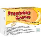 Maisto papildas Prostalan Quattro tabletės N90