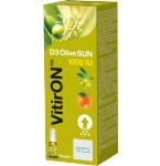 VitirON D3 Olive Sun 1000IU purškalas 10ml N1