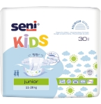 SENI Kids Junior N30