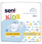 SENI Kids Junior Extra N30