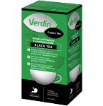 Verdin Gastro Tea BLACK TEA N20