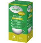 Verdin Gastro Tea GREEN TEA N20