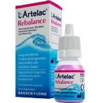Artelac Rebalance akių lašai 10ml