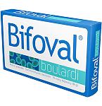Bifoval Boulardi kapsulės N15