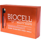 Maisto papildas Biocell beauty shots 25ml N14