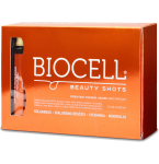 Biocell beauty shots 25ml N14