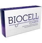 Biocell Classic minkštos kapsulės N40