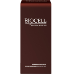 Biocell Silicium Booster odai, plaukams, nagams 300ml