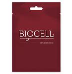 Biocell stangrinanti veido kaukė N1