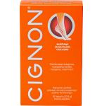 Cignon kapsulės N30