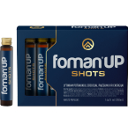 Foman UP SHOTS 25ml N14