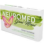 Neuromed Good Mood kapsulės N15