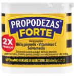 Propodezas FORTE tabletės N50