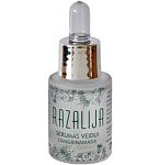 Razalija stangrinamasis serumas veidui su hialurono rūgštimi 15ml