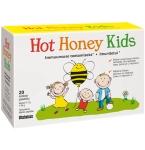 Hot Honey kids milteliai N20