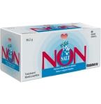 NON SALT tabletės N60
