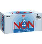 Maisto papildas NON SALT tabletės N60