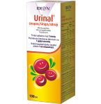 Maisto papildas Idelyn Urinal sirupas 150ml