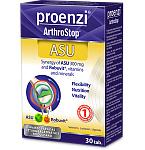 Proenzi ArthroStop ASU tabletės N30