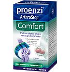 Maisto papildas Proenzi ArthroStop Comfort kramtomos tabletės N60