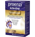Maisto papildas Proenzi ArthroStop Intensive tabletės N30