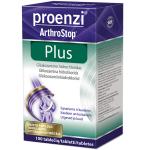Maisto papildas Proenzi ArthroStop Plus tabletės N100