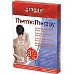 Proenzi Thermo Therapy pleistras N2