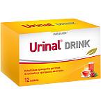 Maisto papildas Urinal Drink 2.5g maišeliai N12
