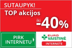 eurovaistine_300x200_sutaupyk.jpg