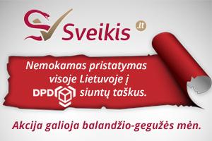 sveikuva-sveikis-balandis-geguze-2015