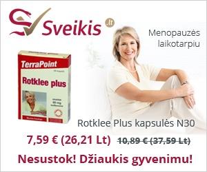 sveikuva-rotklee-2015