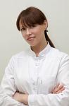 Nagų grybelio gydymas lazeriu: 7 klausimai gydytojai dermatologei