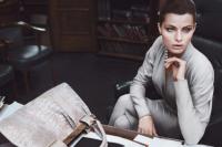 Kaip turėtų atrodyti verslo moterys?