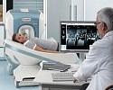 """Klinikoje ,,Bendrosios medicinos praktika"""" magnetinio rezonanso tomografijos tyrimai su gydytojo specialisto siuntimu - NEMOKAMI"""
