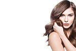 Gydytoja dermatologė apie plaukų slinkimą