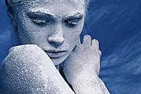 7 vitaminai ir mineralai, kurių reikai odai žiemą