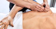 Vakuuminis masažas ir jo nauda žmogaus organizmui