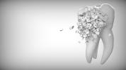 Kokybiškos ir efektyvios odontologijos paslaugos